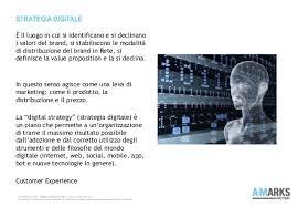 si e social digital web marketing e social media marketing