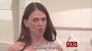 say no to the dress my awful experience at kleinfeld ravishly