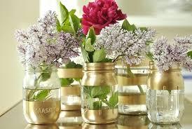 jar centerpieces for wedding jar decorations decorated jar vases coffee jar wedding