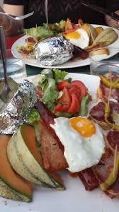 maite cuisine auberge chez maite urrugne restaurant reviews phone number