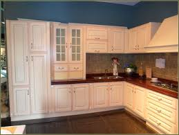 chinese kitchen cabinets innovational ideas 19 china cabinet