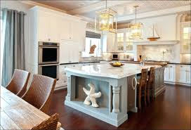 Coastal Kitchen Ideas Coastal Kitchen Cabinets Coastal Kitchen Ideas House Kitchen
