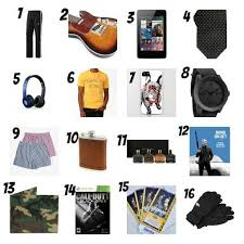 82 best bday gifts for images on