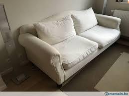 donner un canapé flamant canapé à donner gratuit 2ememain be