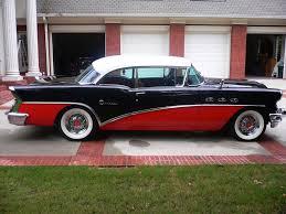 1957 buick special 2 door riviera buick 1957 pinterest