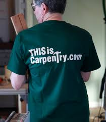 tic gear thisiscarpentry