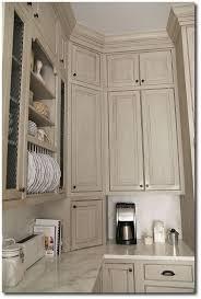 chalk painthen cabinets uk diy white pure annie sloan images