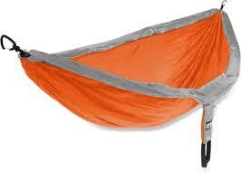 eno doublenest hammock rei com