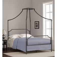 Ashley Furniture Beds Bed Frames King Size Canopy Bed Ashley Furniture Gothic Bed