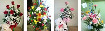 florist nc delivering flowers bouquets and gifts in greenville nc the