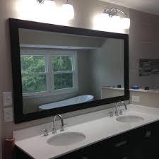 glacier bay dorset 8 in widespread 2 handle high arc bathroom