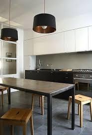 design kitchen furniture best 25 masculine kitchen ideas on industrial house