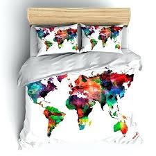Organic Queen Duvet Cover Organic Sheets Made In Usa Duvet Covers Made In Usa Bedding Made