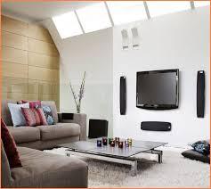 furniture arrangement ideas for small living rooms small living room furniture arrangement ideas home design ideas