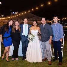 Videographer San Diego Bluestocking Weddings And Events 38 Photos U0026 25 Reviews