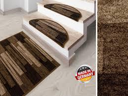 Schlafzimmer Teppich Oder Kork Flur Teppich Mit Braunem Muster Zuschnitt