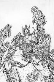 116 best transformers art images on pinterest transformers art