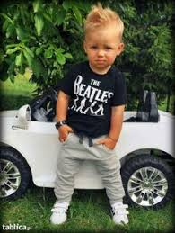 hair cuts for 18 month old boy pin by mirror image hair salon llc on hair by lindsey lamb pinterest