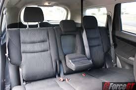 2016 mitsubishi pajero sport review mitsubishi pajero sport review 2016 glx automatic back seat jpg