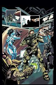 644 best halo images on pinterest halo master chief and halo reach