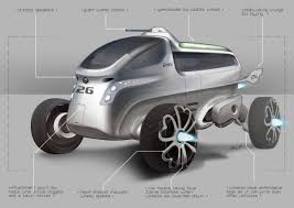 Kids Designs by Dream Cars By Kids U2022 Craftwhack