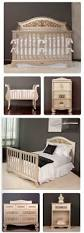 Convertible Crib Full Size Bed by 76 Best Beautiful Baby Cribs Images On Pinterest Baby Cribs