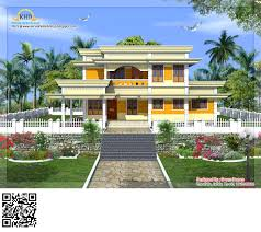 house elevation 2400 sq ft home appliance