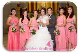 wedding accessories rental affordable packages affordable wedding gowns bridal