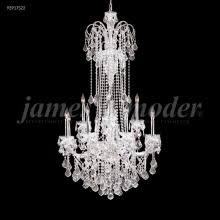 James R Moder Chandelier Search Results City Lights