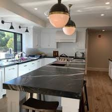kitchen cabinets and granite countertops near me granite countertops near me april 2021 find nearby