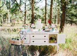 wedding furniture rental vintage wedding furniture rentals