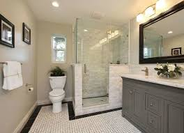 Decorate A Bathroom by Paint Over Wallpaper How To Decorate A Bathroom 9 New Ideas
