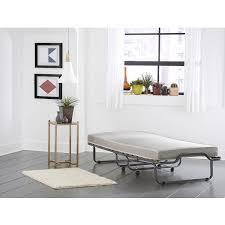 Hi Gear Folding C Bed Folding Beds Walmart