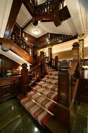 63 best connaught hotel london images on pinterest afternoon