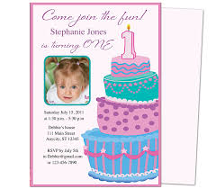 prince 1st birthday invitation templates edits with word
