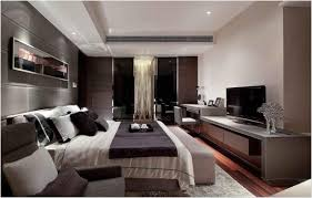 bedroom simple interior decor wall colour shades asian paints