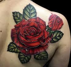 shoulder tattooo shoulder tattoo designs chhory tattoo