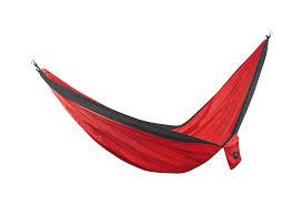 wilder u0026 sons double hammock the clymb