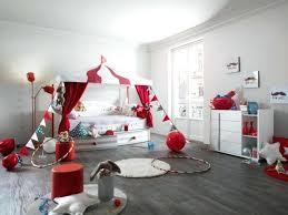 peinture chambre fille 6 ans chambre fille 6 ans chambre denfant idee peinture chambre fille 6