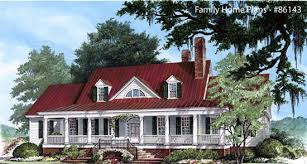 country home designs country home designs country porch plans country style porches