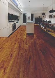 Different Types Of Laminate Wood Flooring Floor Walnut Wood Floors Mahogany Hardwood Flooring Brazilian