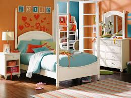 cute girls bedrooms pretty cute bedroom ideas home decorations spots