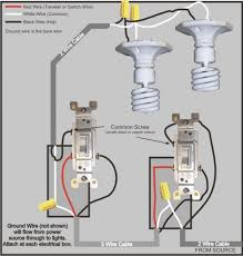 wiring diagram how to install 3 way switch u2013 readingrat net