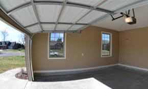 Parts Of Garage Door by Garage Door Parts And Accessories Great Garage Door Fix