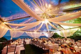 island tent rental big island tents event rentals kamuela hi weddingwire