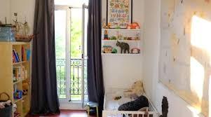 chambre a partager partager une chambre en deux une chambre a partager pour deux petits