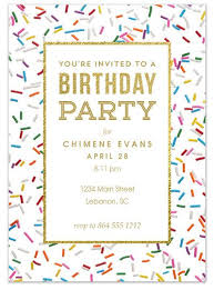 22 best digital invitations evites ecards images on