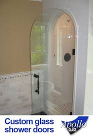 Shower Doors Mn 3 Reasons To Consider Switching To A Glass Shower Door In Your