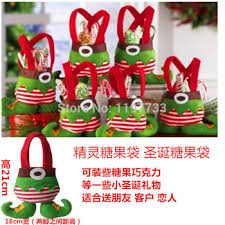 cheap candy gifts christmas find candy gifts christmas deals on