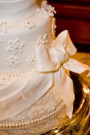 Winter Decorations For Wedding - winter wedding theme wedding ideas inside weddings